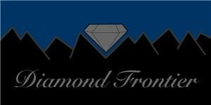 Diamond Frontier Productions, Calgary — Diamond Frontier Productions is a full service production group who offers photography, videography, web design, a mobile recording studio, artist bookings, production lighting, and architectural lighting.