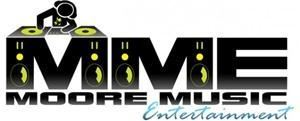MooreMusic Entertainment - Wylie, Wylie — MooreMusic Entertainment is a mobile dj service based in East Texas. MME will travel to any location in need of entertainment services. MME is a sole proprietorship company. MME was started by DJ Clay Moore on October 7, 1997.