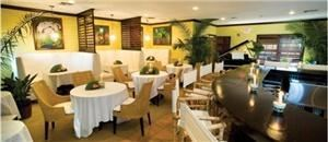 Havana Nights, The Caribbean Court Boutique Hotel, Vero Beach