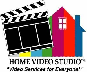 Home Video Studio, Fairfax — Professional Video Services for Everyone!