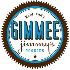 Gimmee Jimmy's Cookies And Bakery, Hawthorne