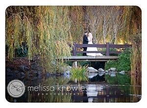 Melissa Knowles Photography, Mission