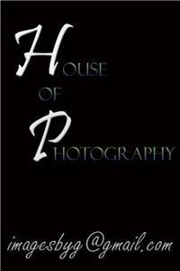 House of Photography, Richmond