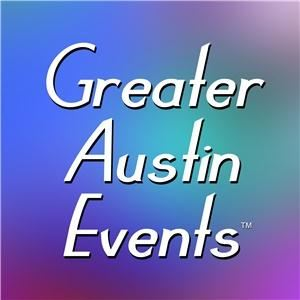 Greater Austin Events, Austin — Greater Austin Events  provides a variety of services for corporate and private clientele including event design and planning, live musical entertainment, multi-media presentations, and on-site event production and coordination.