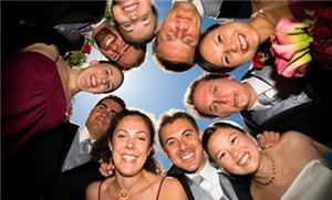 Wedding Video Service Providence, Providence