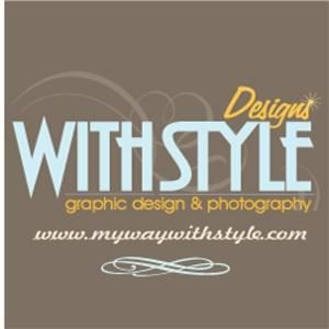 With Style Designs, Winnipeg