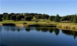 Barton Creek Country Club at Lakeside, Spicewood — Tee Times at our Arnold Palmer designed golf course available in conjuntion with your event