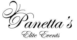 Panetta's Elite Events, Campbell — Panetta's Elite Events is a full service catering company that has been in business for over 30 years in Campbell, California. We provide catering to many locations around the greater bay area, as well as having exclusive locations and many preferred locations. We love Weddings! We provide an inclusive package along with pricing so Brides know the costs and everything that is included up front. We are always ready to create a custom package and give credit for services not needed.