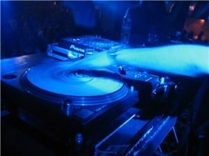 dRaffproductions, Belleville — Hip Stylish DJ's for your event!