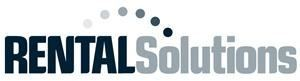 Rental Solutions and Events, Sykesville — Rental Solutions offers a wide variety of party needs.  Including tents, tables, chairs, portable HVAC (AC, Heat), Generators, Power distribution, portable kitchen equipment for catering (Ovens, cambros, warmers, etc...)  we service all and are a 1 stop shop!