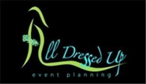 All Dressed Up Event Planning, LLC, Neenah