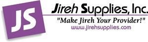 Jireh Supplies, Lawrenceville