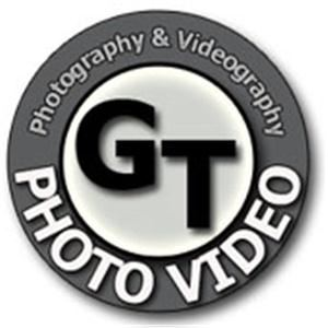 GT Photo Video, Nashville — Pro Videography and Video Editing Services