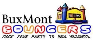 BuxMont Entertainment, Chalfont