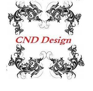 CND Design, Albuquerque — CND Design let me design you wedding, birthday, babyshower, we design unique events of all kinds. You will be amazed by our price and design techniques.Choose us for your next occassion.