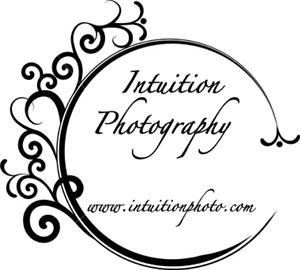 Intuition Photography, Vancouver