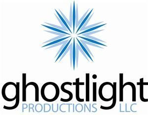 GhostLight Productions, LLC, Beachwood — Formed in 2006, GhostLight Productions, LLC is a full-spectrum integrated event design, production and management company with over 50 years combined industry experience, principals Deborah Smythe Hermann, Chairwoman and CEO, and David Shimp, President and COO, form the backbone of GhostLight Productions. This is the only company in NE Ohio that provides its clients every service to ensure a flawlessly executed signature special event. From site selection through set decoration, from e-vites through entertainment, from exquisite hors d'oeuvres to eco-friendly lighting, GhostLight and its staff are fully engaged to ensure a faultless (and often award- winning!) experience for its clients and their guests. Impeccably delivered and always on budget.