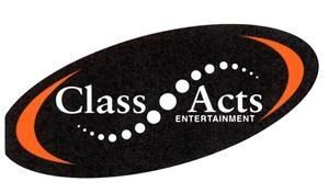 Class Acts Entertainment, Columbus