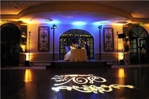 TMMPRO, Arcadia — Decor Lighting