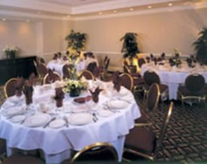 Meeting Room - 2, Dover Downs Hotel & Casino, Dover