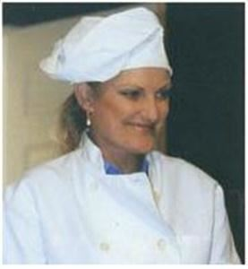 John's Angels Catering LLC - Libby, Libby — Join Chef Kristen Ledyard in a culinary journey created just for you and your event.