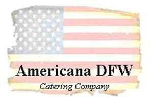 Americana DFW Catering, Dallas — Breakfast: Continental, Southern, Southwestern