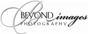 Beyond Images Photography, Medford