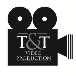 T & T Video Productions, Riverdale