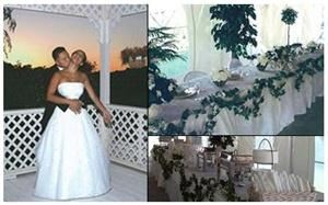 Vegas Events Int'l, Las Vegas — Have Vegas Events Int'l  plan your Wedding Day or Corporate Event.  If you can Dream it, We can Achieve it. We can offer you Full Service Event Planning. We pay close attention to detail while not compromising your budget. We have been in business for 15 years, working with the best in Floral, DJ, Photography, Venue's, Transportation, and much more. Make your Special Day or Event one that you will remember and talk about in years to come!!!!