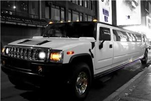 Wedding Limo Service, Fair Lawn — hummer for wedding prom hourly birthday party bachelor party new jersey new york connecticut pennsylvania masachusets maryland south florida