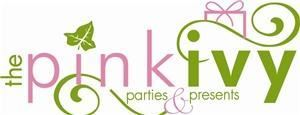 Pink Ivy Parties, Jacksonville