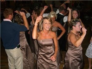 Party Time Promotions - Greenville, Greenville — Professional Dj service with over 20 yrs. in the industry. We believe in making your special day as memorable as possible, so choose us to represent you and it will be nothing less than a great experience. We have over 70,000 songs and have state of the art commercial equipment, along with the lighting, haze, lasers, and bubbles. You are bound to be the talk of the town, when it comes to throwing a party. Choose us, you will be glad you did!!