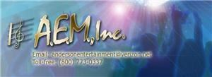 A.E.M, Inc - Atlantic City, Atlantic City