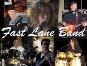 Fast Lane Band, Wallingford