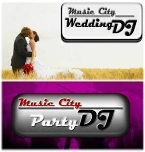 Nashville Music City DJ - Clarksville, Clarksville — Hire the best DJ in the Nashville area!  The pro for your wedding or party.