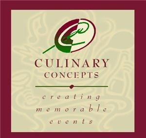 Culinary Concepts, San Diego — Visit our website www.cateringspecialist.com or our blog www.cateringspecialist.com/blog; It is a great way that you can get to know our company, visualize the quality of our cuisine, our attention to detail, and our creative solutions to event challenges!