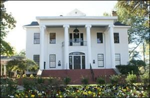 Deseri Events, Tyler — Event Planning Services and Event Venue