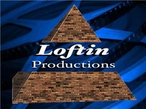 ENG Videographer: Loftin Productions , New York — ...bringing to life creative visions for film, television, and video. We can provide a videographer, multiple cameramen, or optional crew members. Visit www.loftinpro.com