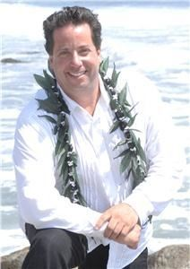 Great Officiants, Long Beach — Alan Katz Name top wedding Minister in LA in 2008 and 2009