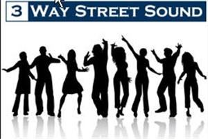 3 Way Street Sound - Coatesville, Coatesville — For the DJs at 3 Way Street Sound - It's all about the Dancing and Fun!!!