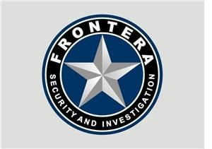 Frontera Security and Investigation, Austin