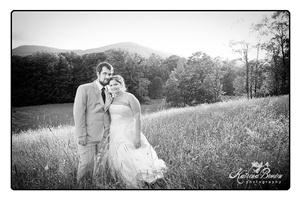 Katrina Brown Photography, Hatfield