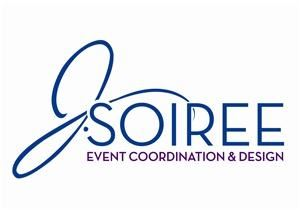 J.Soiree, South Pasadena — J.Soiree, Event Coordination and Design
