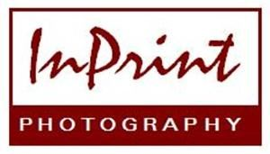 InPrint Photography, Windsor