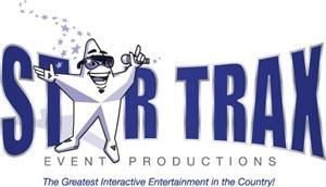 Star Trax Event Productions, Southfield