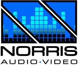 Norris A/V Systems - Lubbock, Lubbock — NAVS