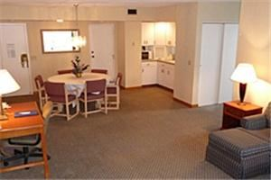 Conference Center, The Seaport Inn & Marina, Fairhaven