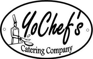 YoChef's Catering Company, Grand Rapids — Whatever your need - we would love to serve you.