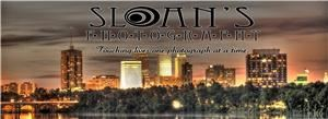 Sloans Photography, Tulsa