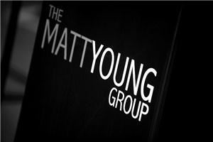 The Matt Young Group Chicago Wedding Band, Chicago — The Matt Young Group - Chicago Wedding Band
